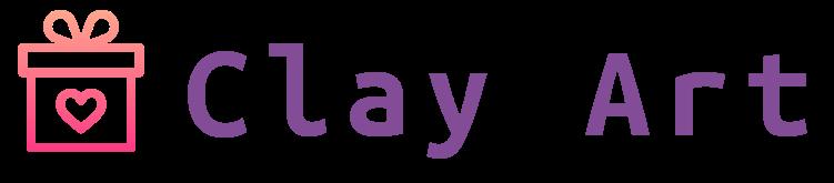 Clay Art - Уникальные подарки